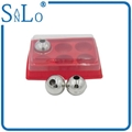 Stainless Steel Float Level Switch For China 3