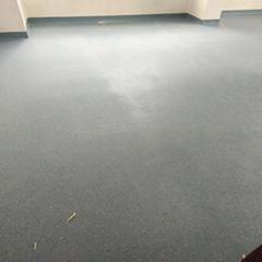 云浮羅定幼儿園籃球場醫院PVC膠地板
