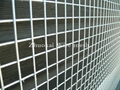 Hot Dipped Ga  anized Welded Wire Mesh