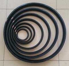 球墨铸铁管胶圈