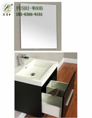 批發中國工廠產浴室櫃