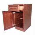 China suppliers customize modular cheap kirchen airtight cabinets