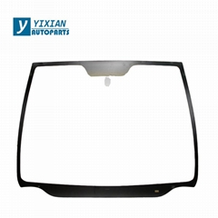 CAR WINDSCREEN AUTOMOBILE WINDSHIELD GLASS
