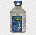 Ivermectin Injection 1