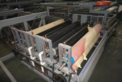 济南创新轻质保温板机器