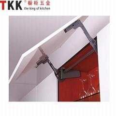 Kitchen Cabinet Hardware Upright Lift Fitting