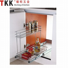Drawer Slide Products Diytrade China Manufacturers