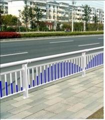 深圳隔离护栏