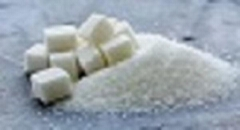best quality grade refined beet sugar low price