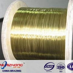 copper wire RINGS MANUFACTURER