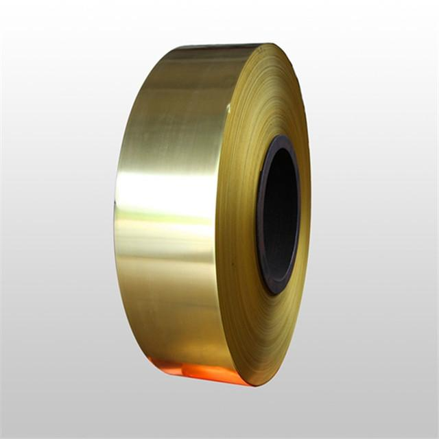 copper wire RINGS MANUFACTURER - HZ-S221 - HUAZHONG (China