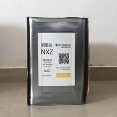 美成矿物油水性涂料消泡剂NXZ 免费拿样