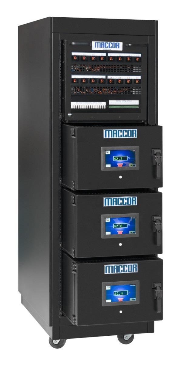 美國進口電池檢測設備 4