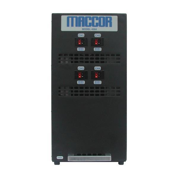 美國進口電池檢測設備 5