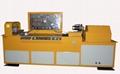 FQZ-2A型汽车发电机启动机