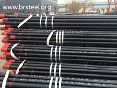 API 5CT N80 OCTG casing pipe