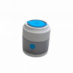 Portable Handheld hydrogen water maker generator For travel