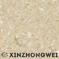 2018 Best price high quality ceramic tile