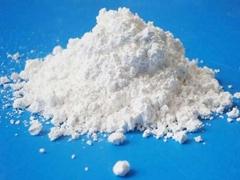 Barium Metaborate