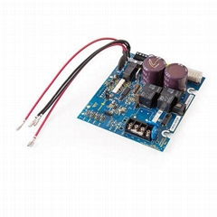 One-stop PCB Assembly Manufacturer Services Multilayer PCB