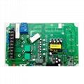 Customized Electronic Pcba Manufacturer