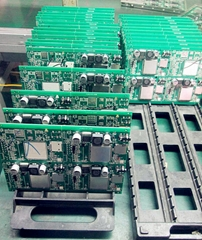 Electronics PCBA Manufacturer,Smt Electronic Components and Multilayer Pcba