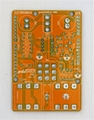 rapid pcb prototyping printed circuit