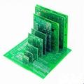 UPS Keyboard PCB Circuit Board with ENIG
