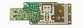 Teflon PCB Rogers PCB Board in chinese