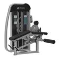 Lat machine  Low Row Fitness MachineGym Equipment Indoor Gym Machine