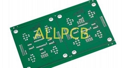 PCB Design and PCB Assembly for Engineering Design Services