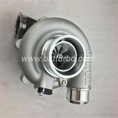 G25-550 858161-5002S 871389-5005S Honeywell Garrett turbo for G Series Dual Ball