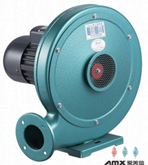 ENERGY-SAVING MIDDLE PRESSURE CENTRIFUGAL FAN
