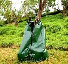 Slow Release Tree Watering Bag