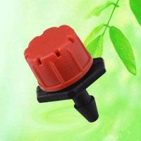 Adjustable Dripper Irrigation Emitter