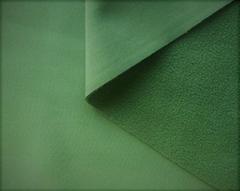 bonded softshell fabric