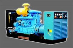 惠陽大型柴油發電機