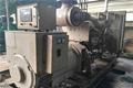 天河柴油發電機 3