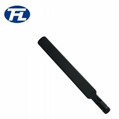 4g /lte antenna rubber duck omni antenna