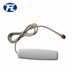 3g adhesive mounting GSM antenna car antenna