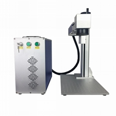 Metal Engraver Products Metal Fiber Laser Engraving