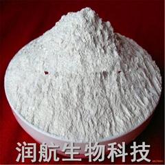醋酸酯淀粉