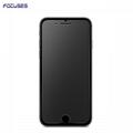 Focuses 9H Anti Fingerprint Matte Tempered Glass Screen Protector for iPhone