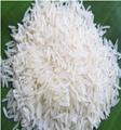 1121 Sella Long Grain Basmati Rice