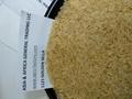 1121 Sella Long Grain Basmati Rice  4