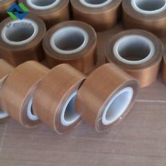 3mil teflon fiberglass adhesive tape