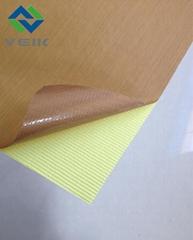 5 mil Teflon fiberglass adhesive tape