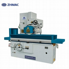 High Precision Surface Grinding Machine M7132*1000 from China Manufacturers