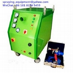 1.6~3.2mm  molybdnum metal alloy wire  arc coating machine