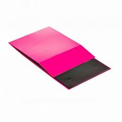 Luxury Paper Folding Gif